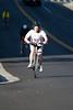 041711e-RDE-UT-bike-9760