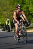 041711e-RDE-UT-bike-9683