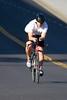 041711e-RDE-UT-bike-9852