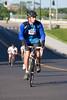 041711e-RDE-UT-bike-9841