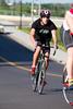 041711e-RDE-UT-bike-9868