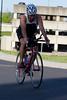 041711e-RDE-UT-bike-9833