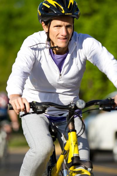 041711e-RDE-UT-bike-9666