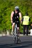 041711e-RDE-UT-bike-9654
