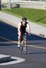 041711e-RDE-UT-bike-9886