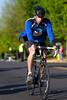041711e-RDE-UT-bike-9685