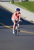 041711e-RDE-UT-bike-9884
