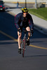 041711e-RDE-UT-bike-9767