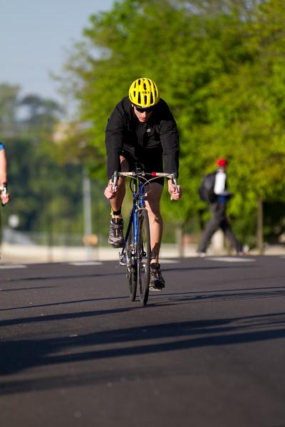 041711e-RDE-UT-bike-9669