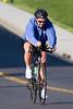 041711e-RDE-UT-bike-9871