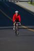 041711e-RDE-UT-bike-9749