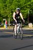 041711e-RDE-UT-bike-9656