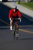 041711e-RDE-UT-bike-9770