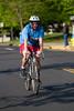 041711e-RDE-UT-bike-9701