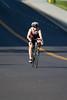 041711e-RDE-UT-bike-9739