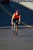 041711e-RDE-UT-bike-9758