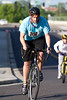 041711e-RDE-UT-bike-9877