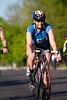 041711e-RDE-UT-bike-9673