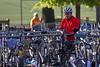 041711e-RDE-UT-bike-9628