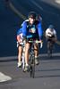 041711e-RDE-UT-bike-9838