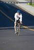041711e-RDE-UT-bike-9864