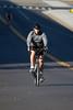 041711e-RDE-UT-bike-9818