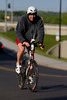 041711e-RDE-UT-bike-9764