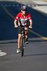 041711e-RDE-UT-bike-9728