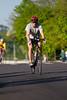 041711e-RDE-UT-bike-9692