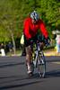 041711e-RDE-UT-bike-9645