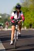 041711e-RDE-UT-bike-9674