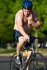 041711e-RDE-UT-bike-9676
