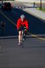 041711e-RDE-UT-bike-9780
