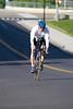 041711e-RDE-UT-bike-9865