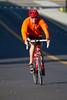041711e-RDE-UT-bike-9725