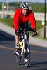 041711e-RDE-UT-bike-9783