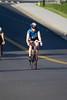 041711e-RDE-UT-bike-9829