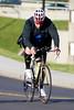 041711e-RDE-UT-bike-9872