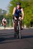 041711e-RDE-UT-bike-9664