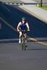 041711e-RDE-UT-bike-9827