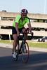 041711e-RDE-UT-bike-9722
