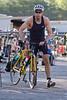041711e-RDE-UT-bike-9616