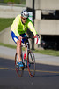 041711e-RDE-UT-bike-9892