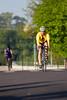041711e-RDE-UT-bike-9693