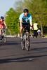 041711e-RDE-UT-bike-9697