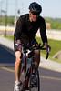 041711e-RDE-UT-bike-9744