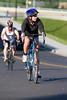 041711e-RDE-UT-bike-9754