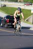 041711e-RDE-UT-bike-9753