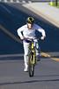 041711e-RDE-UT-bike-9876