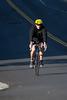 041711e-RDE-UT-bike-9815